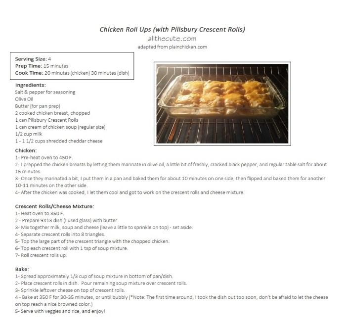 Chicken-Roll-Ups-Pillsbury-Crescent-Rolls-Recipe