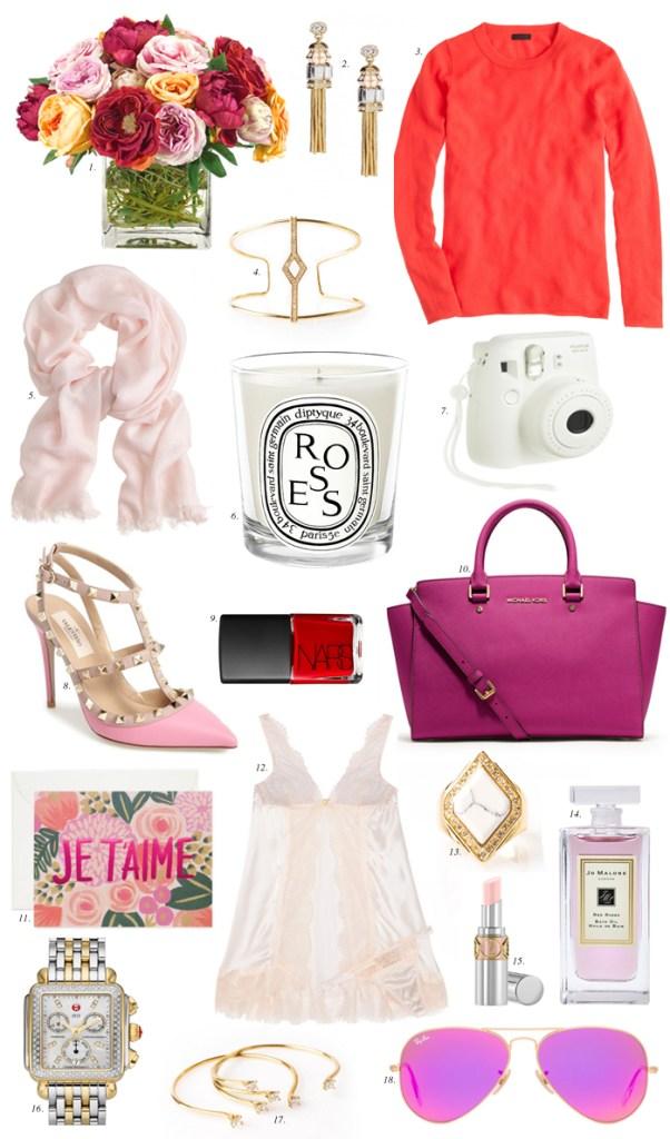 Valentine-Gifts-4
