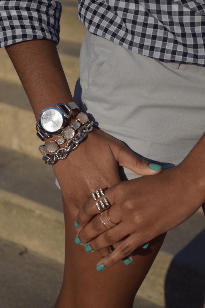 charming-charlie-jewelry