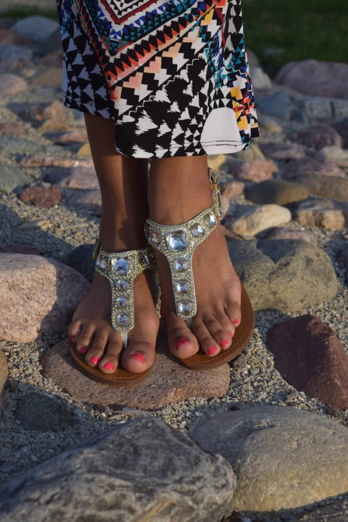 gold-jewel-sandals
