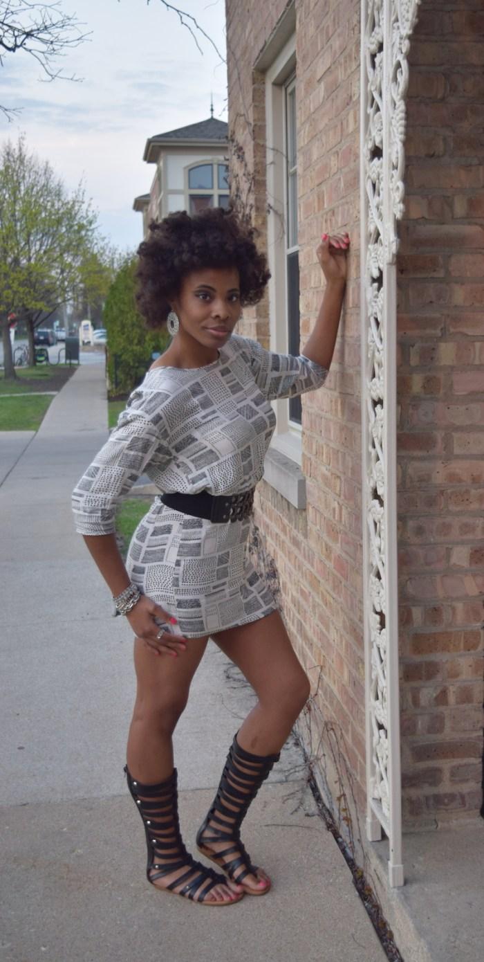 printed-dolman-dress