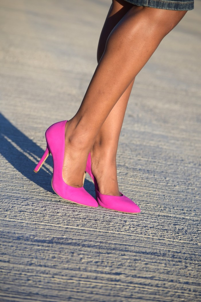 bcbg-paris-jaze-purple-pink-pumps