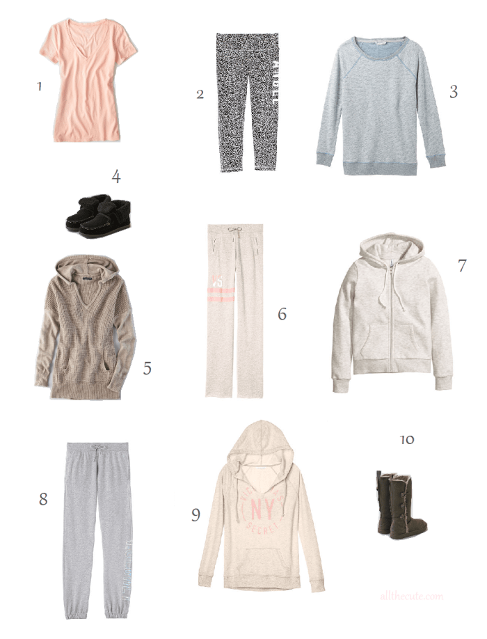 comfy-cozy-fall-outfit-ideas