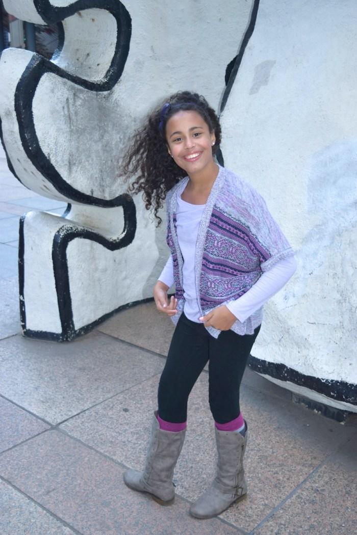 Alena-Purple-Fall-Sweater