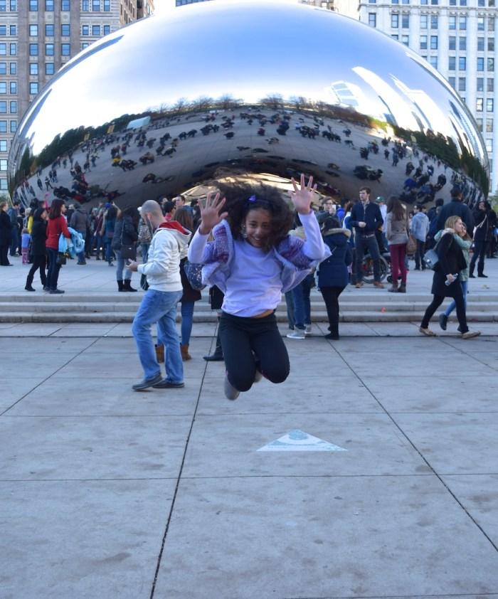 the-bean-chicago-alena
