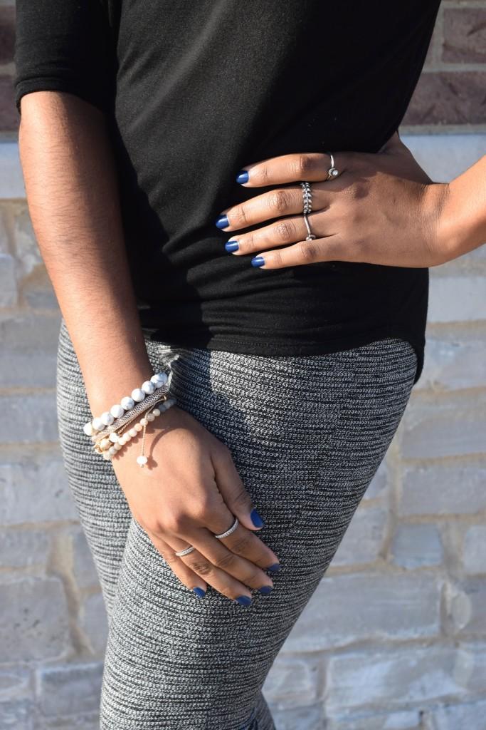 marled-grey-leggings-express