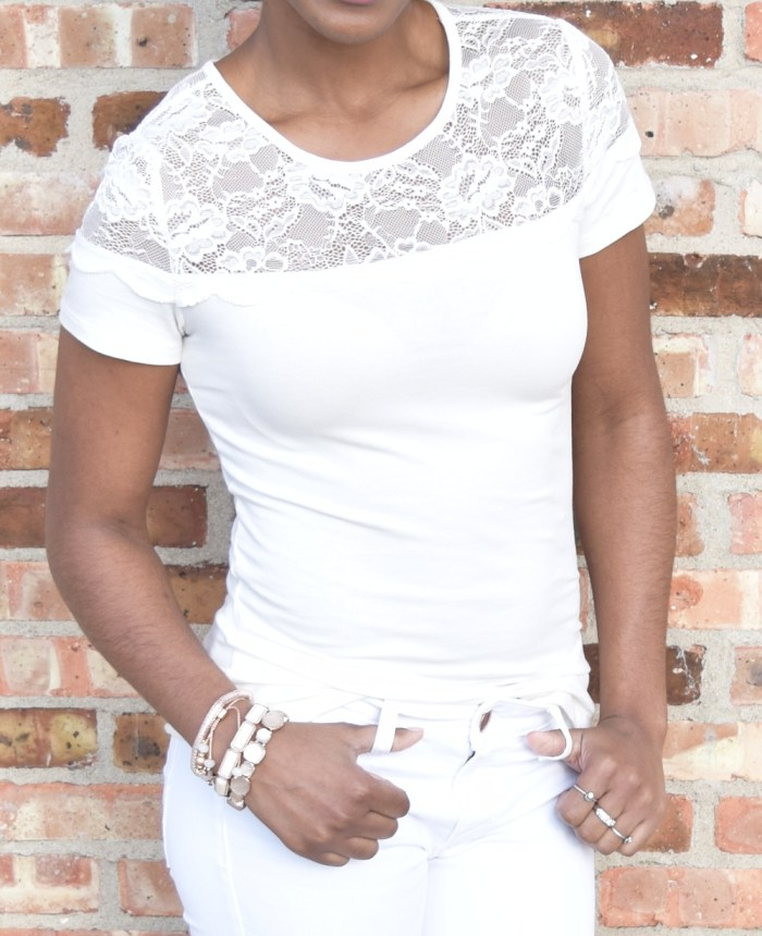 lace-white-tee-chic-neutrals