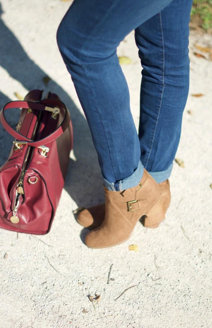 grant-slim-jag-jeans
