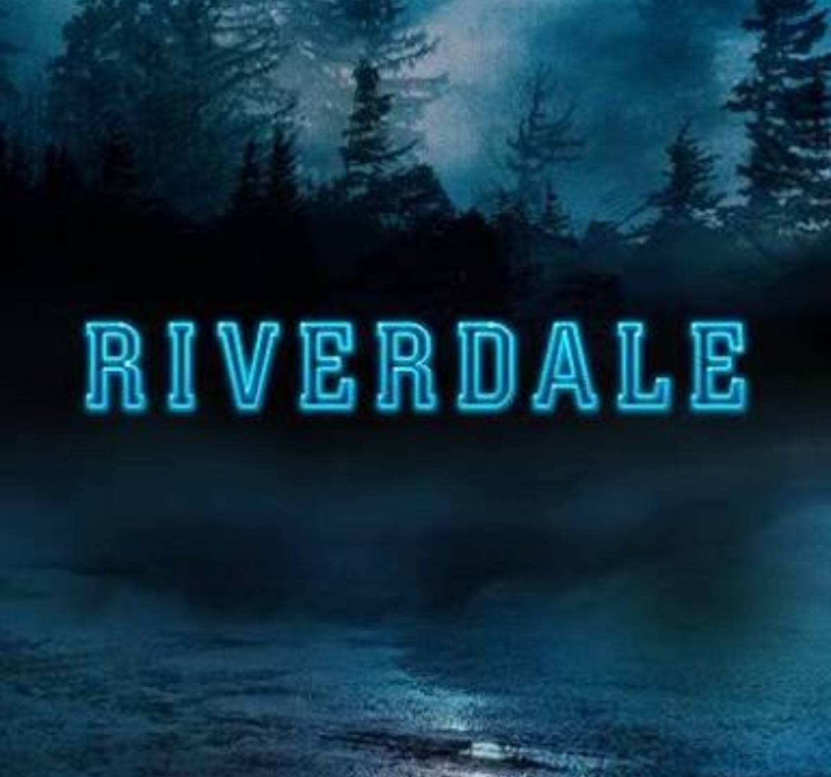 Riverdale Wallpaper Quotes Which Riverdale Character Are You
