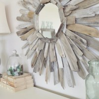 Beach Inspired Craft Projects