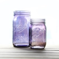 Can it Forward with Ball Jars!