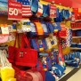 Target Summer Clearance 50 Off All Things Target
