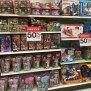 Target Toy Clearance Has Started All Things Target