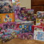 Target Toy Clearance All Things Target