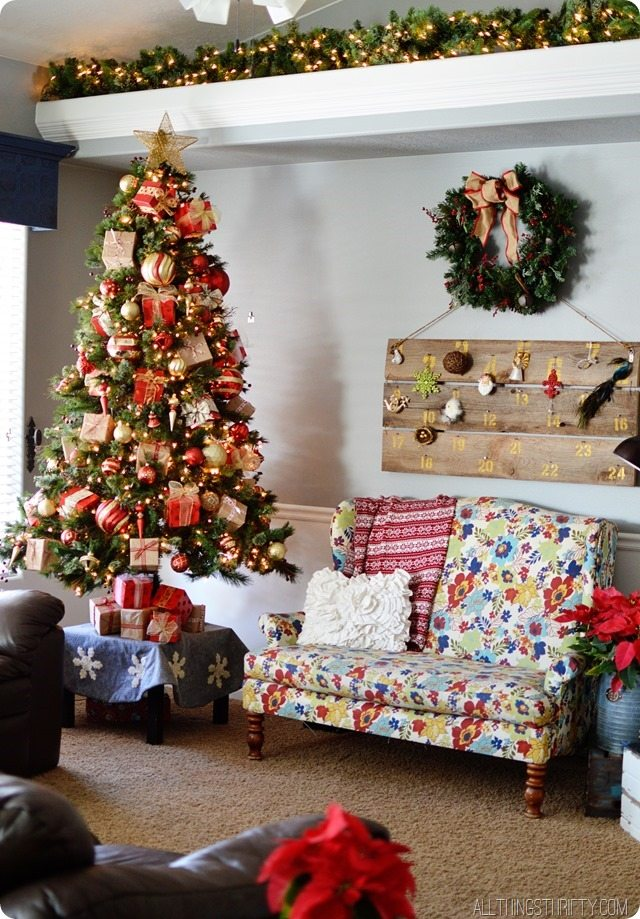 Costco-christmas-decorations-60 costco christmas trees, christmas - costco christmas decorations