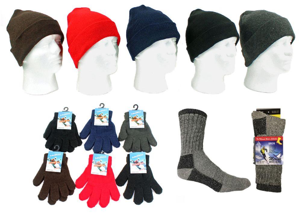 Children S Hats And Gloves Hat Hd Image Ukjugsorg