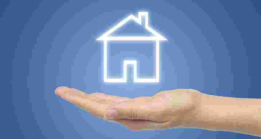 Know Qualifications for Harp 20 Mortgage Refinance Loan Program