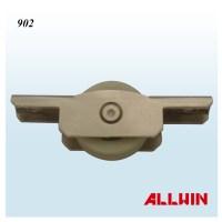 Windows Sliding wheel Sliding Patio Door Roller product-03 ...