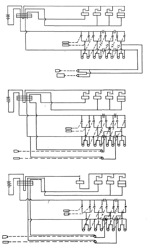japanese wiring diagrams pickup teles phostenix wiring diagrams late