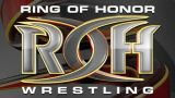 Watch ROH Wrestling 1/14/2017 Full Show Online Free
