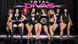 Watch WWE Total Divas Season 4 Finale 9/29/2015 Full Show Online Free