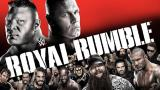Watch WWE Royal Rumble 2015 Full Show Online Free   January 25, 2015