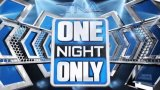 Watch TNA One Night Only: Live PPV 2016 1/8/2016 Full Show Online Free