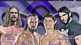 Watch Evolve 69 iPPV 9/11/2016 Full Show Online Free