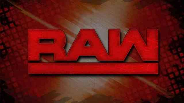 Watch WWE Raw 12/5/2016 Full Show Online Free