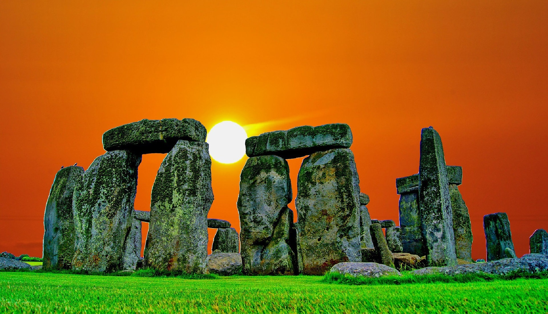 Fall Best Wallpapers 7 Facts About The June Solstice Old Farmer S Almanac