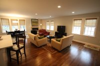 What is a 203K Loan? Financing Remodeling, How to afford