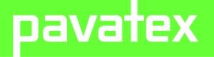 Logo_Pan360_oR