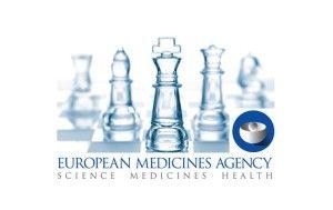 EMA agencia