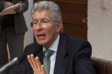 Indicó que el Programa Nacional de Infraestructura 2014-2018 (PNI) busca transformar a México