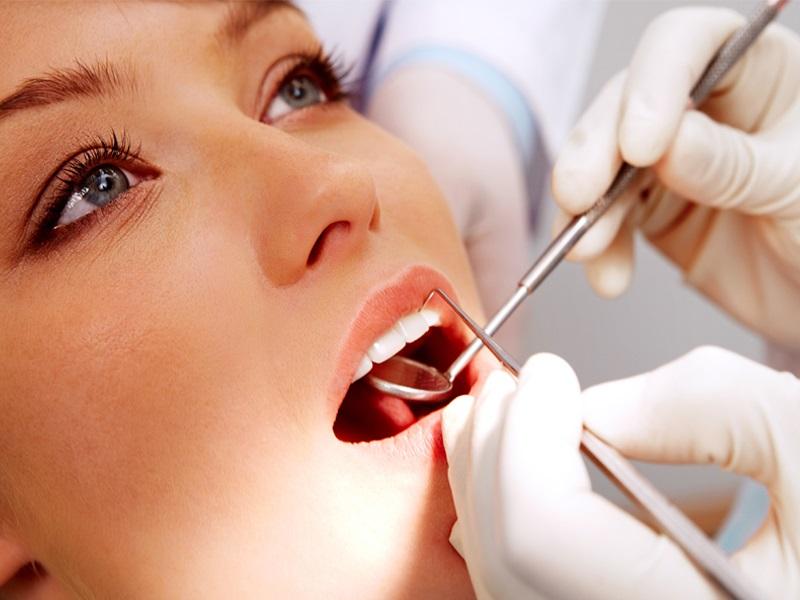 Resultado de imagen para odontologos 800x600