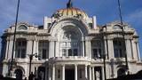 Festejarán 80 años del Palacio de Bellas Artes