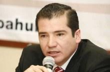 Héctor Javier Villarreal Hernández