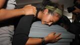 Así trata México a migrantes; opacidad a 4 años de la masacre de San Fernando
