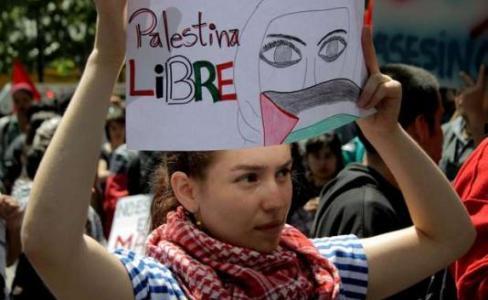 palestinos3
