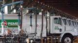 Podría Pemex iniciar este año importación de petróleo