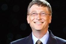 Bill-Gates11