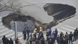 Investiga UNAM propagación de ondas sísmicas en el Valle de México