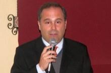 Francisco Cuevas Dobarganes