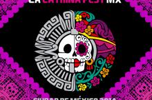 catrinafest