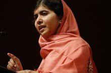 joven-paquistani-Malala-Yousafzai_MEDIMA20131011_0088_5