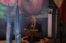 La CDMX se incorporará como miembro activo a la Red de Ciudades Creativas de la UNESCO