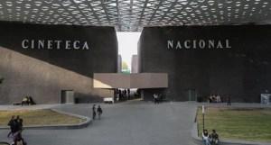 Cineteca Nacional registra cifra récord de asistencia en 2014