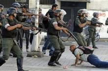 Armas de fuego entre otras serán permitidas para contrarrestar las manifestaciones en Venezuela