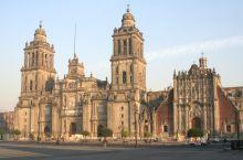Catedral_de_Mexico