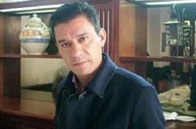 Jesús Valencia Guzmán